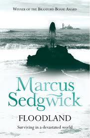 sedgwick-floodland